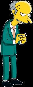 Mr._Burns