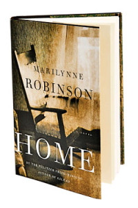 Robinsonhome